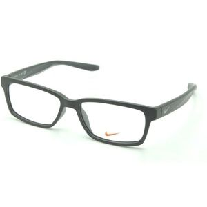 New Nike Eyeglasses NK 7103 001 Frames 52mm
